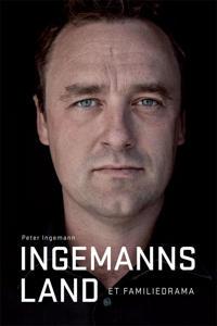 Ingemanns land
