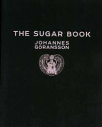 The Sugar Book