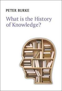 What Is the History of Knowledge