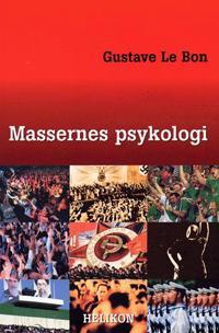 Massernes psykologi
