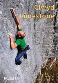 Clwyd limestone