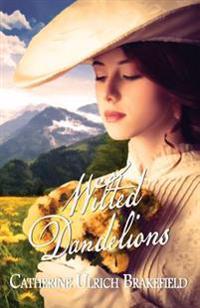 Wilted Dandelions