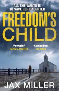 Freedoms child
