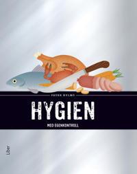 Hygien med egenkontroll