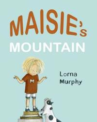 Maisie's Mountain