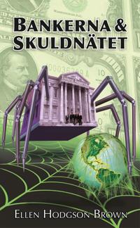 Bankerna och skuldnätet