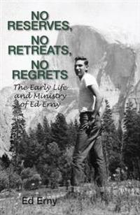 No Reserves, No Retreats, No Regrets