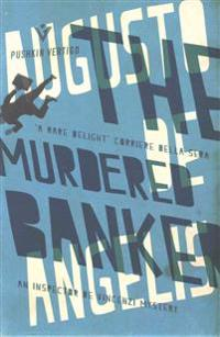 The Murdered Banker