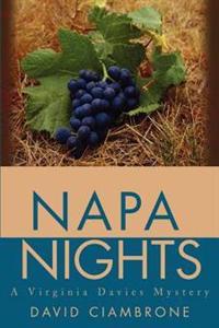 Napa Nights