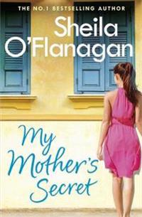 My mothers secret - a warm family drama full of humour and heartache