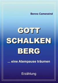 Gottschalkenberg