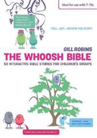 Whoosh Bible