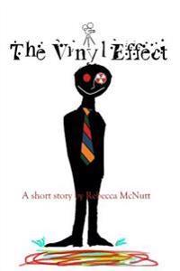 The Vinyl Effect