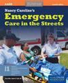 Nancy Caroline's Emergency Care in the Streets + Navigate 2 Advantage Access