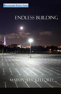 Endless Building