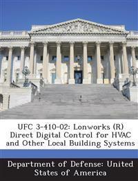Ufc 3-410-02