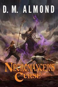 Necromancer's Curse