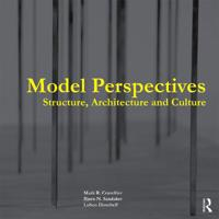Model Perspectives