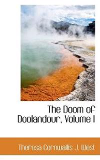The Doom of Doolandour