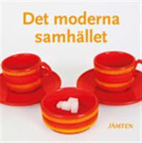 Jämten : årsbok för Jämtlands läns museum, Heimbygda och Jämtlands läns Konstförening. 105 (2012)