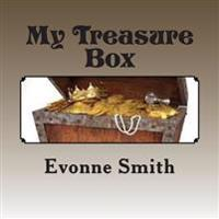 My Treasure Box