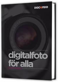 Digitalfoto för alla