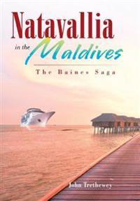 Natavallia in the Maldives
