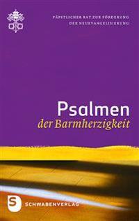 Psalmen der Barmherzigkeit