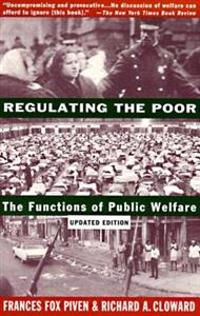 Regulating Poor
