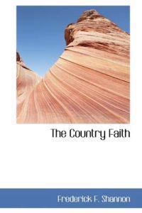 The Country Faith