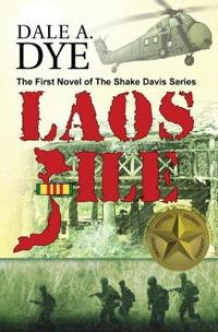 Laos File