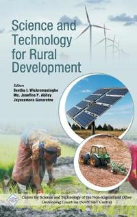 Science and Technology for Rural Development/Nam S&T Centre