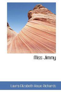 Miss Jimmy