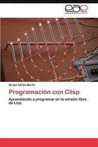 Programacion Con Clisp