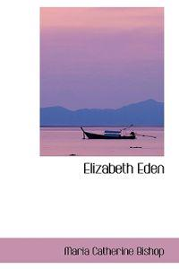 Elizabeth Eden
