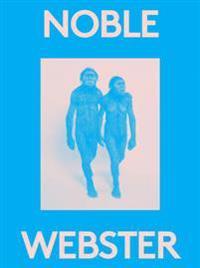 Tim Noble & Sue Webster: 2000 Words