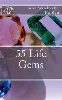 55 Life Gems