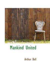 Mankind United