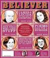 Believer Issue 74