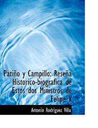 Patino y Campillo