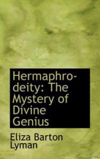 Hermaphro-deity