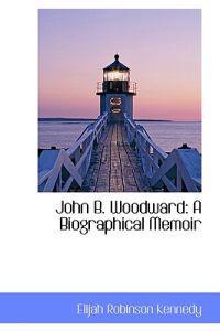 John B. Woodward