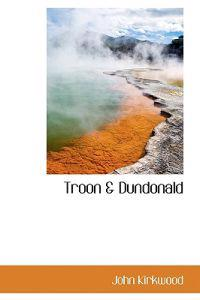 Troon & Dundonald