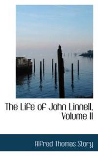 The Life of John Linnell