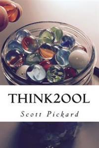 Think2ool: 2015