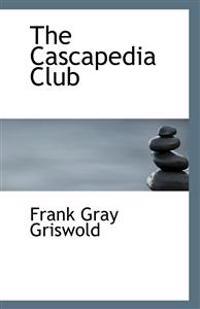 The Cascapedia Club