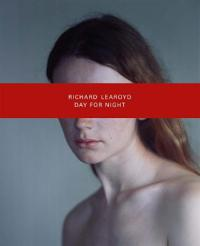 Richard Learoyd