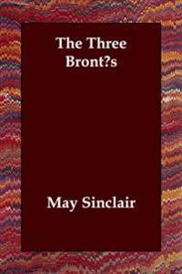 The Three Brontes