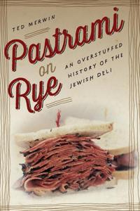 Pastrami on Rye