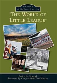 The World of Little League(r)